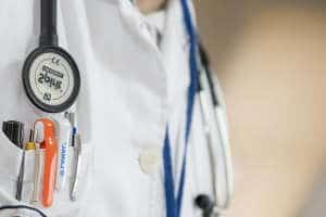 Arzt empfielt Phallosan Forte