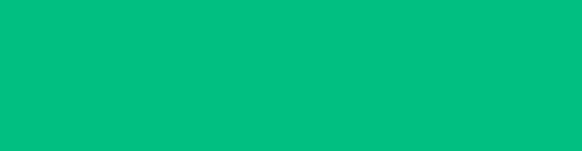 gruener Hintergrund